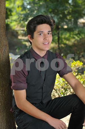 0905_Dorado-Ethan_2682