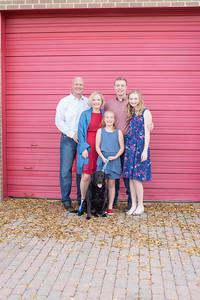 reddoorfamily