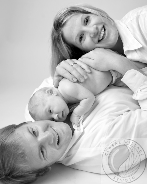 Baby and Family Photography, Raleigh, Cary, Garner, Durham