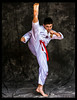 20140413 - Evan's Photo Shoot - TKD - 6634-Edit-2