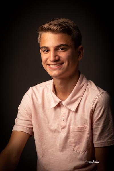 Evan (35 of 160)