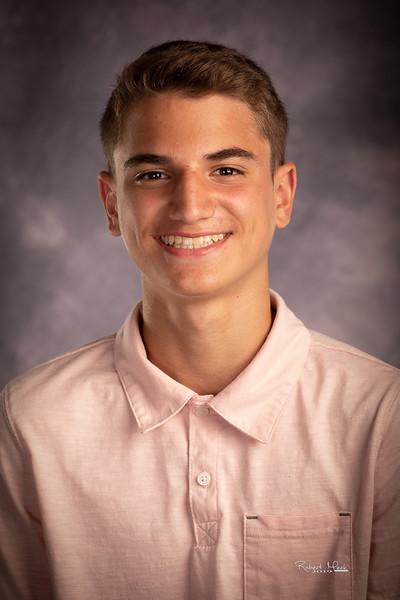 Evan (15 of 160)