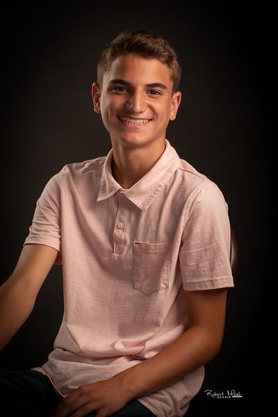 Evan (32 of 160)