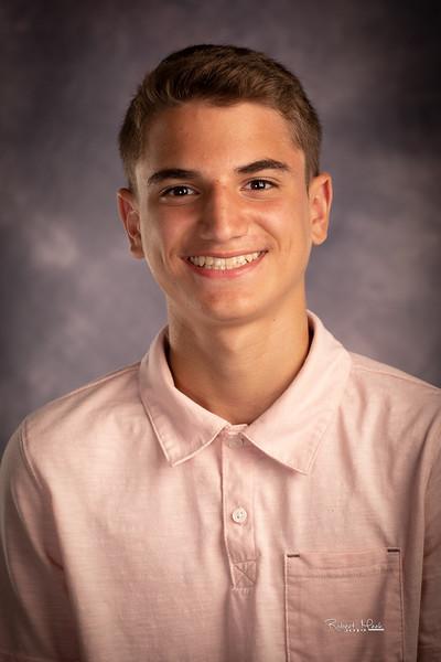 Evan (14 of 160)
