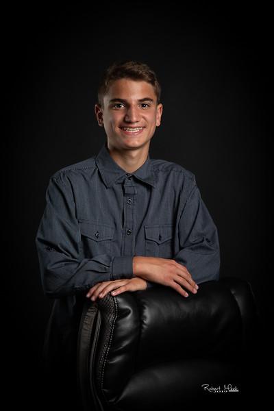 Evan (74 of 160)