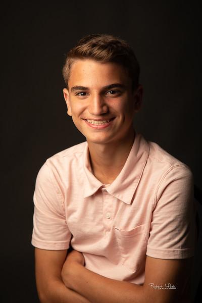 Evan (41 of 160)