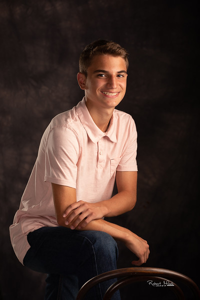 Evan (31 of 160)
