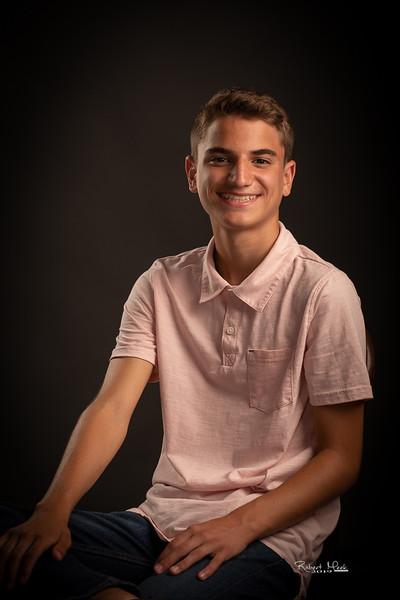 Evan (33 of 160)