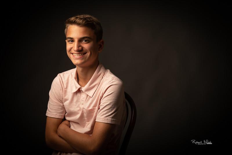 Evan (38 of 160)