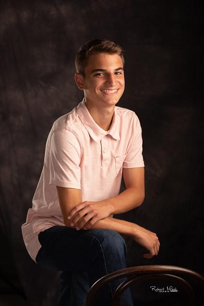 Evan (29 of 160)