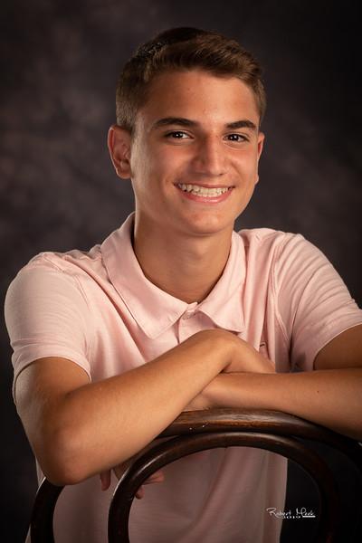 Evan (23 of 160)