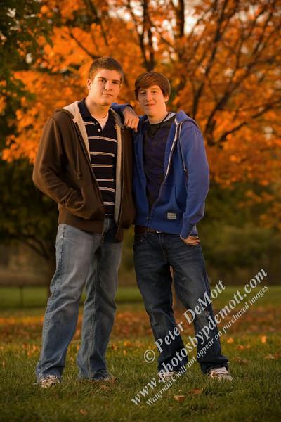 Evan&KyleRR3D9915_1