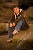 Evan&KyleRR3D9886