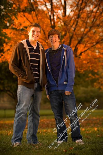 Evan&KyleRR3D9909
