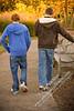 Evan&KyleRR3D9851