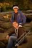 Evan&KyleRR3D9874
