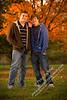 Evan&KyleRR3D9919_1
