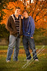 Evan&KyleRR3D9921