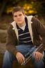 Evan&KyleRR3D9836