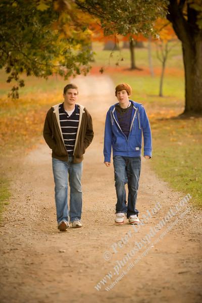Evan&KyleRR3D9942