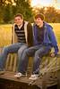 Evan&KyleRR3D9857