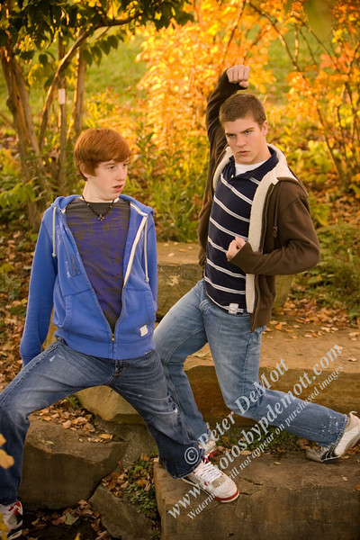 Evan&KyleRR3D9869