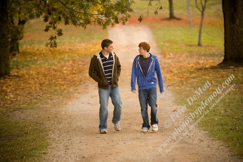 Evan&KyleRR3D9938