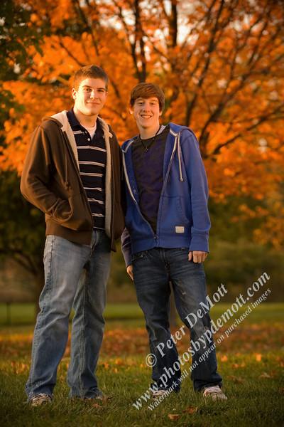 Evan&KyleRR3D9907