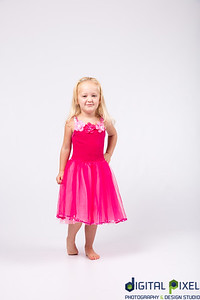evan-grace-4yo-036