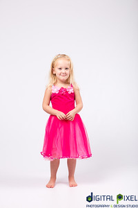 evan-grace-4yo-061