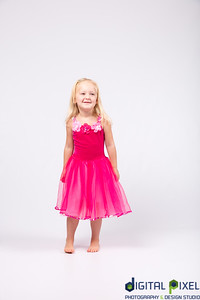 evan-grace-4yo-035