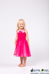 evan-grace-4yo-055