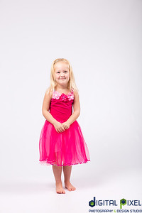 evan-grace-4yo-052
