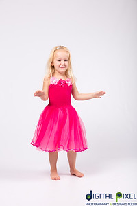 evan-grace-4yo-093