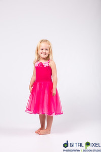 evan-grace-4yo-058
