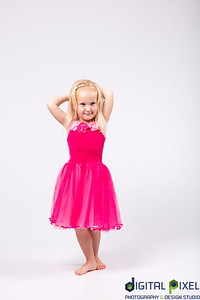 evan-grace-4yo-037