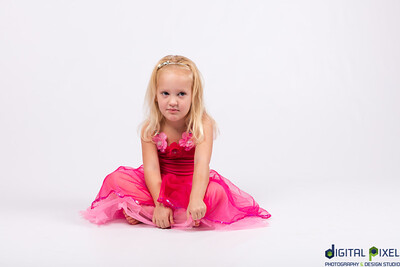 evan-grace-4yo-087