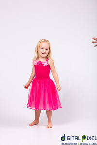 evan-grace-4yo-043