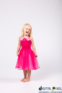evan-grace-4yo-059