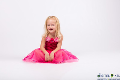 evan-grace-4yo-065