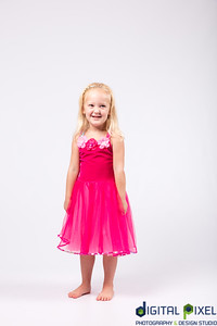 evan-grace-4yo-045