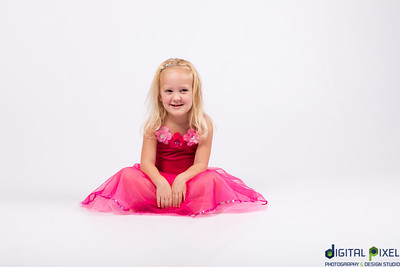 evan-grace-4yo-068