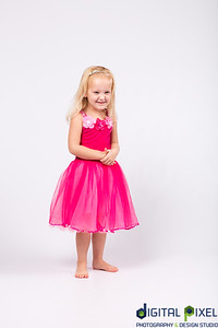 evan-grace-4yo-097