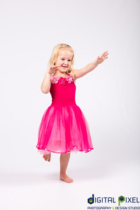 evan-grace-4yo-092