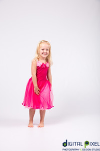 evan-grace-4yo-027