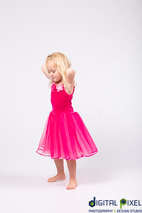 evan-grace-4yo-041