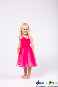 evan-grace-4yo-056