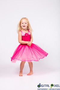 evan-grace-4yo-096