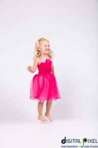 evan-grace-4yo-029
