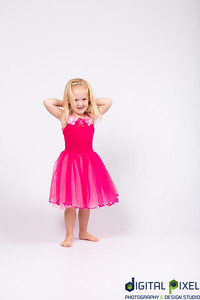 evan-grace-4yo-042
